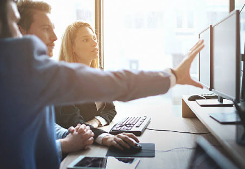 Fergas Customised Solutions